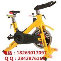 烟台商用动感单车质量可靠