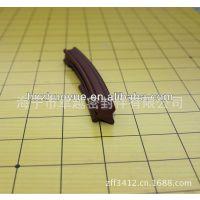 厂家定制各种规格橡胶星型圈 X型圈 氟胶星型密封圈 橡胶密封件