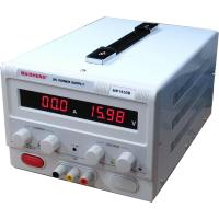 150V直流电源,JS1502D稳压电源150V2A,0-150V2A1A可调电源