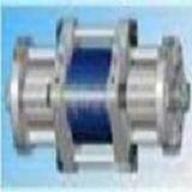 ATJ2-22厂家直销水切割专用增压器