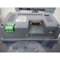 特价显控人机界面工业触摸屏TFT655536色4.3寸EA-043A/7寸EA-070B