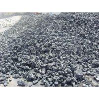 云南工业治金焦炭厂家 贵州低价货优治金焦炭批发 柳州柳钢治金焦炭价格