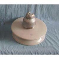 U100BP/146D,XWP3-100陶瓷绝缘子悬式绝缘子防污绝缘子
