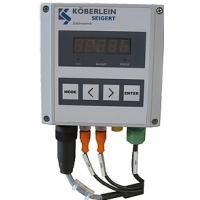 优势供应KOEBERLEIN SEIGERT上料装置- 德国赫尔纳(大连)公司