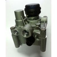 EBS Proportional relay valve 41032230 for IVECO