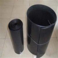 管道辅助材料电热熔套 型号齐全 河北廊坊广安化工