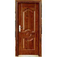 北京木门 ;实木复合烤漆门、高中档实木复合门