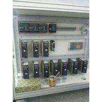 伺服电机,PLC可编程控制器《台湾永宏》