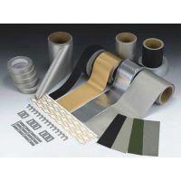 3M胶带电子电器加工专用铜箔铝箔导电胶带3M导电双面胶