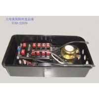 WG1642430285_前悬减振器总成(螺旋弹簧)WG1642430285价格图片厂家