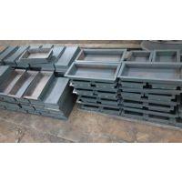 保定玉通路牙石钢模具制作生产使用方便,脱模具快捷。