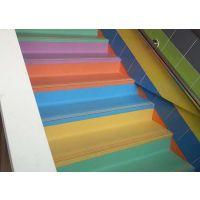 走廊、过道、楼道PVC地板/常州塑胶地板