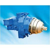 液压马达,晶创液压厂家直销,修理液压马达