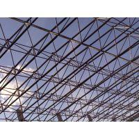南通市海安网架结构工程设计施工
