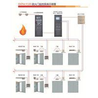 防火门监控系统HB-DCJK