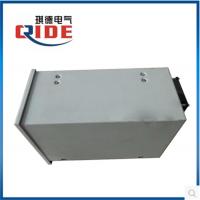 特价供应直流屏充电模块AUM10A230A电源模块
