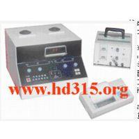 中西汽车后视镜反射率测试仪(双通道,国产) 型号:EF3DCS-1库号:M284383