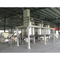 供应自动灌装生产线