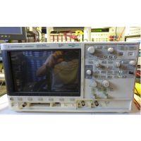 现货低价出惠普HP8594E|二手HP8594E