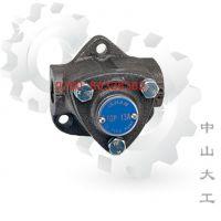 TOP-13A油泵(TOP-13A)恒信齿轮油泵