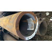 贵阳15CRMOG高压锅炉管现货供应