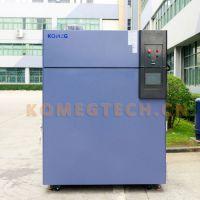 干燥试验箱 老化试验箱 www.komeg.cn 环境检测试验机
