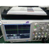 广东二手仪器DPO5104回收