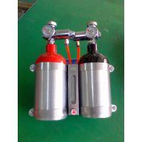 SHKA-2甲烷仪器调校仪