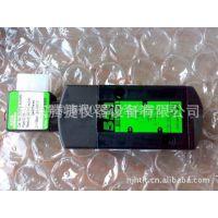 供应 SCG531A001MS 电磁阀