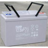 非凡12V70AH 免维护蓄电池UPS专用/非凡12SP70 原装正品质保三年