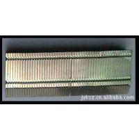 提供 五金电镀 锌合金电镀 化学沉镍 高科技电镀加工
