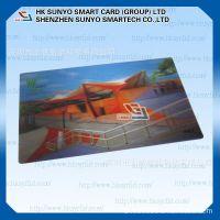 【优质三维立体卡片,图画,明信片】价格,厂家,图片,感光胶片/胶卷