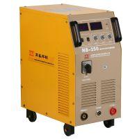 NB抽头式二氧化碳保护焊机NB-250.薄板专家,焊0.2-8mm