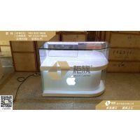 苹果连体转角柜定制,苹果转角柜图片