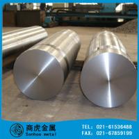 供应商虎金属:GH90镍基高温合金棒 规格可定制