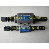 台湾七洋7OCEAN单向节流阀MTC-02-P-10