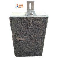 超薄型饰面石材保温复合聚苯板