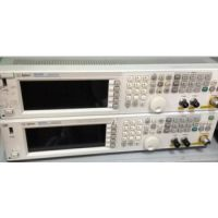 N5182A 5182 5182A Agilent 6G矢量信号发生器价格,可出租