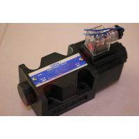 DSG-03-2B3B-A240-N1-50油研电磁阀 YUKEN液压阀 注塑机换向阀