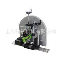 【厂家热销】自动切割自动行走电锯钢筋混凝土切墙机 HY-800DW