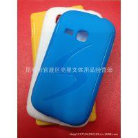 OPPO U707 手机壳保护防滑套 手机皮套 品牌多型号全 不断更新中