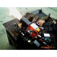 供应废机油燃烧机燃烧器,工业面包炉。洪干炉。订做及改造