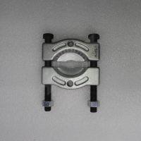 美国世达SATA 轴承拔卸器 双碟拉马 碟盘培令轴承齿轮拆卸 90657