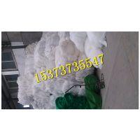 山西果园葡萄果树防雹网品质保证