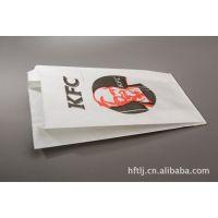 医用立体纸袋 医院呕吐纸袋 可订制EO变色袋 医用透析纸纸袋