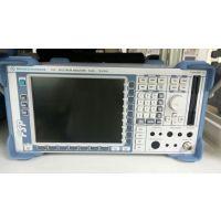 苏州FSP13~上海FSP13~维修租赁二手R&S 频谱仪