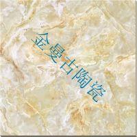 金曼古陶瓷全抛釉之9A804