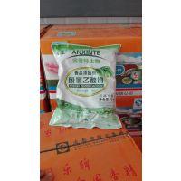 南京脱氢乙酸钠生产厂家 江苏脱氢乙酸钠价格