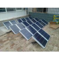 光谷新能源GG-tyndz-025上海分布式光伏发电站国内一线城市新能源发电站国家对太阳能的看法
