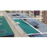 北京厂家直销电动遮阳棚 户外天幕棚 西瓜棚上门测量